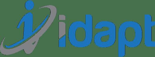 iDapt Web