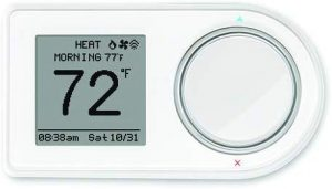 Lux Products Smart Thermostat