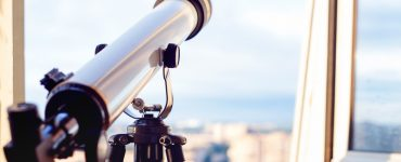 telescopes for astrophotography